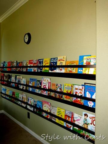 raingutter bookshelf7