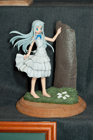 20120729-WF2012SUMMER-(TEAM AGYOW)001.jpg