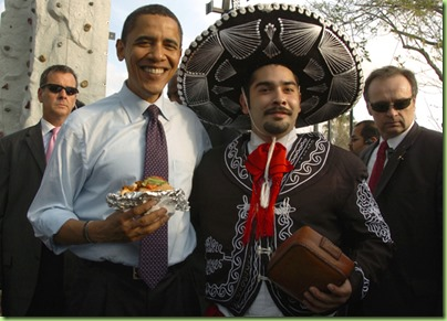 obama-hispanic-oohwee_net_