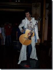 2011.08.15-144 Elvis Presley