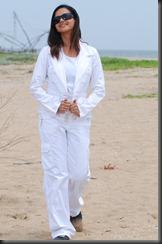actress_bhavana_stylish image