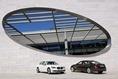 2013-BMW-7-Series-135
