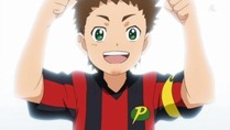 [Doremi-Oyatsu] Ginga e Kickoff!! - 18 (1280x720 8bit h264 AAC) [F6FDA1BD].mkv_snapshot_21.41_[2012.09.17_20.18.55]