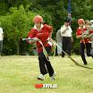 20080621 MSP Sadek 117.jpg