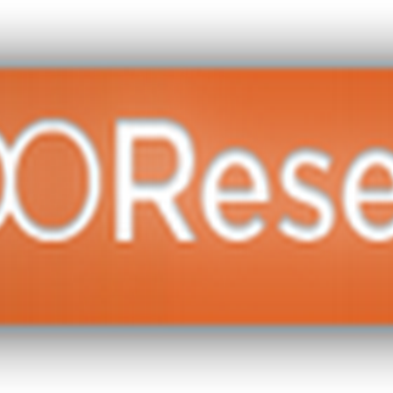 "F1000Research A New ""Open Science"" Publishing Program For Life Scientists Out of Beta, Open for Business With Allowing Immediate Publications, Peer Reviews And Sharing of Data"