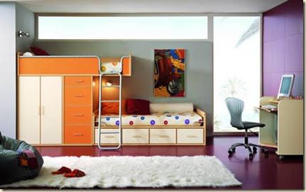 decoraci n de dormitorios juveniles decoraci n de