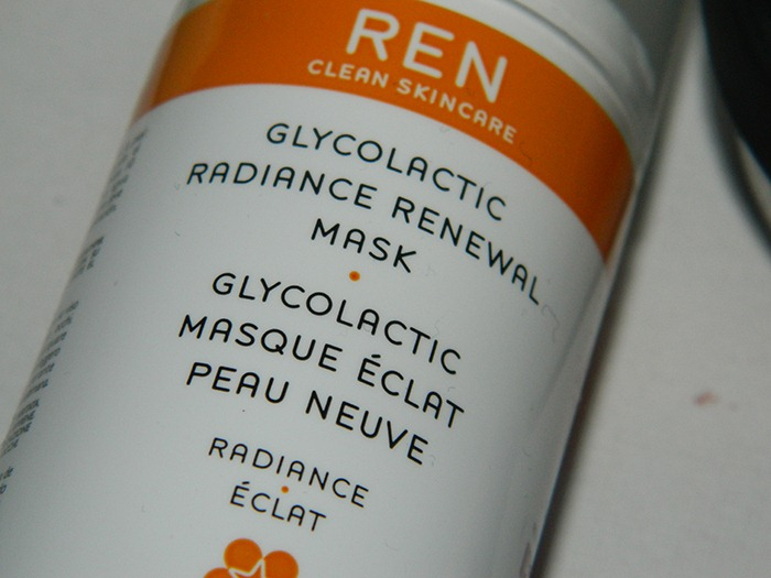 REN-Glycolactic-Radiance-Renewal-Mask-skincare