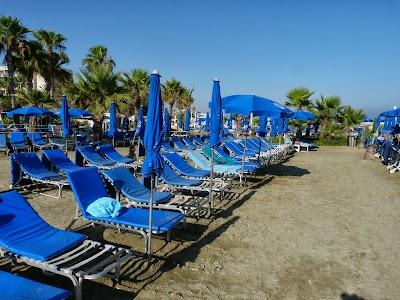 Cazare Cipru: Plaja Lordos Hotel