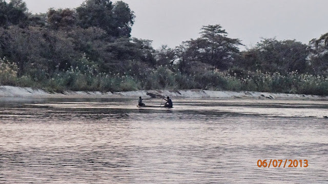 Kwando River 028.JPG