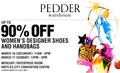 ON PEDDER RED SALE 2013 DESIGNER SHOES BAGS ACCESSORIES Christian Louboutin GIVENCHY, Spring Summer Autumn Fall Winter, VICTORIA BECKHAM, Stuart Weitzman, Alexander McQueen, SINGAPORE WAREHOUSE HONG KONG BAZAAR outlet DISCOUNT