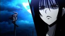 [AnimeUltima] Nurarihyon no Mago Sennen Makyou - Episode 23 [400p]v2.mkv_snapshot_00.47_[2011.12.05_13.02.48]