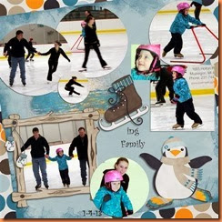 1-4-13_Skating_Family_Small_