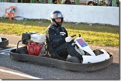 III etapa III Campeonato Clube Amigos do Kart (74)