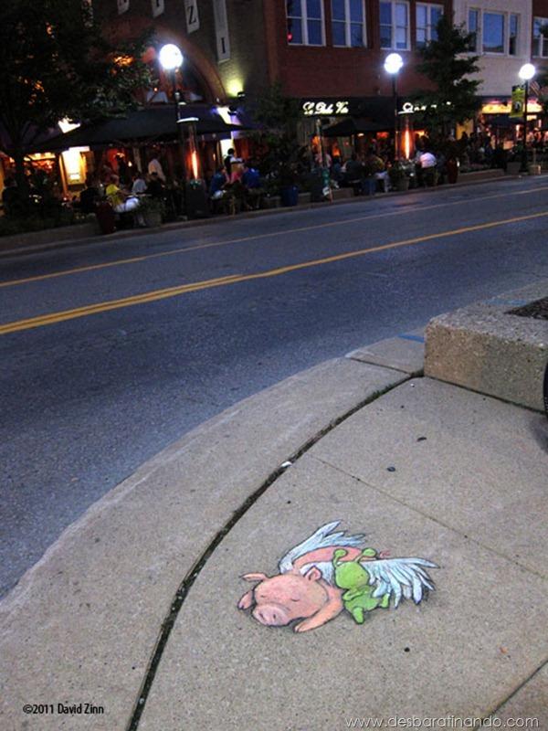 arte-com-giz-de-rua-calcada-david-zinn-desbaratinando (29)
