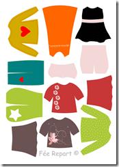 Poupée à habiller-habits-web
