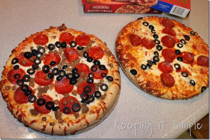 DiGiorno-basketball-and-football-pizza #shop (4)