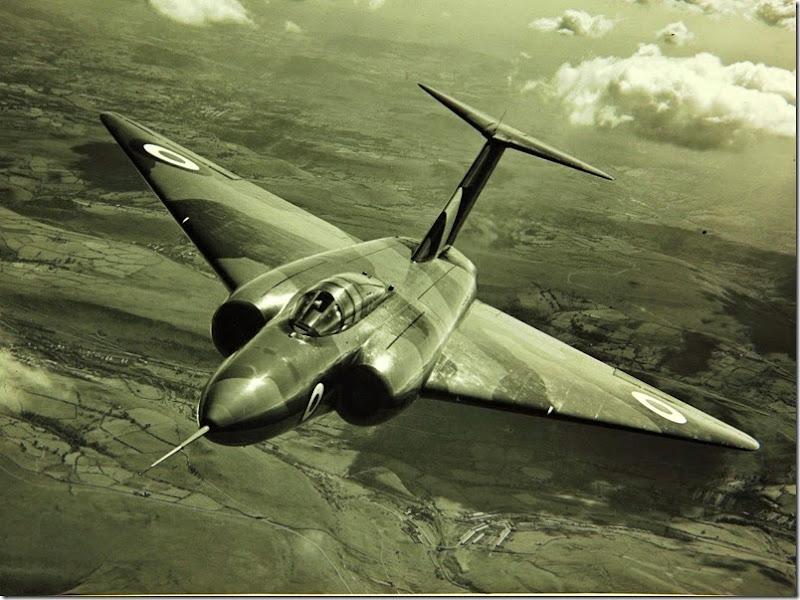 GlosterJavelin