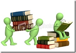 istockphoto_14799499-puppets-with-books-and-loupe