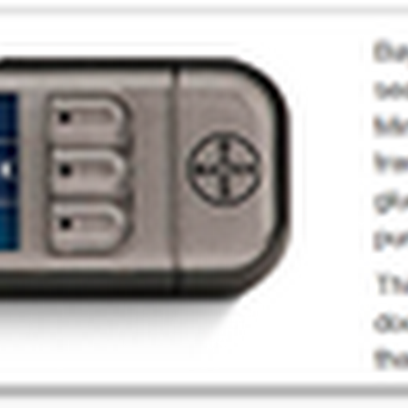 Medtronic Gets FDA Approval of the MiniMed® 530G Insulin Pump With Enlite® Using Artificial Pancreas Technology