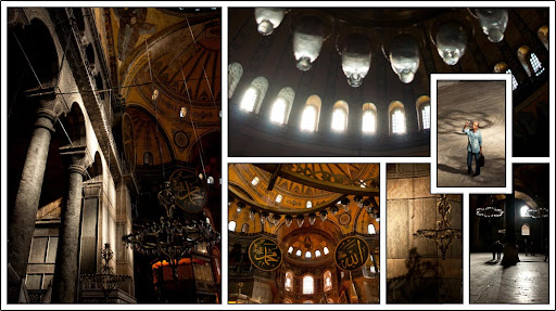 hagia-sophia.jpg