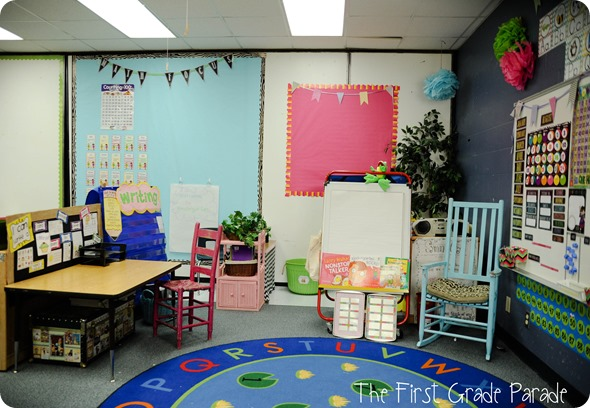 classroom17a