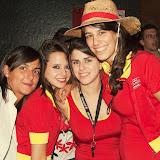 2011-07-23-moscou-carnaval-estiu-31