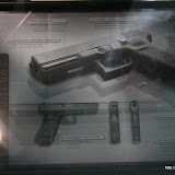 Defense and Sporting Arms Show 2012 Gun Show Philippines (7).JPG