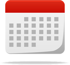 calendar_icon