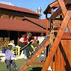 Gyulhetvege-Csolnok-2007-20.jpg