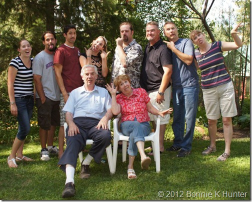 familyreunioncrazy8