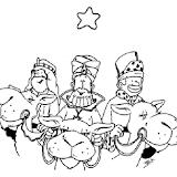 Dibujos-para-colorear-de-Reyes-Magos8.png