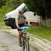 20090516-silesia bike maraton-152.jpg