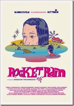 Rocket-Rain-Poster-Film