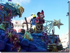 2013.07.11-115 parade Disney