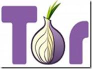 Navigare internet senza essere rintracciati - Tor