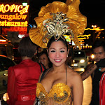Tailand-Phuket (62).jpg