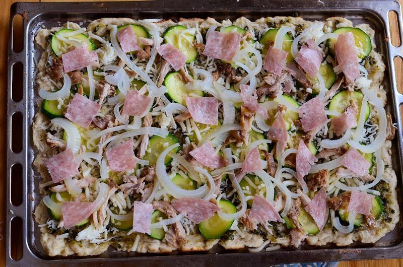 gf pizza-9334