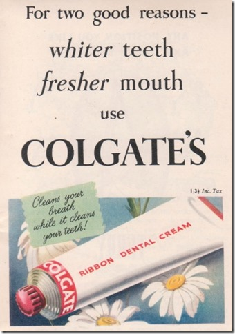 toothpaste_1949colgate