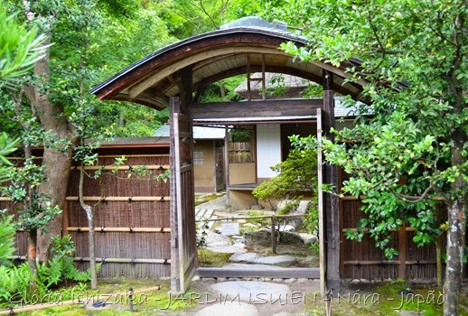 Glória Ishizaka - Nara - JP _ 2014 - 46