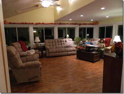 sunroom 2011 001