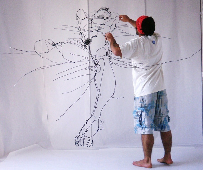 David-Oliveira-14