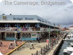 013 Careenage, Bridgetown