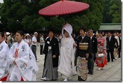 o-ritual-do-casamento-japones
