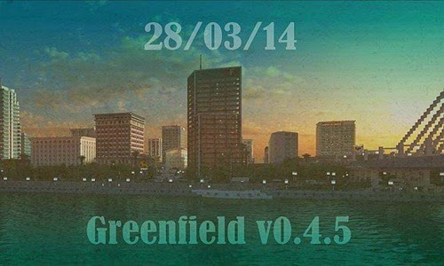 Greenfield-Map-Minecraft-175