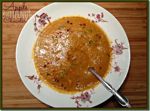 Indian butternut squash curry Recipe - Tastyfix