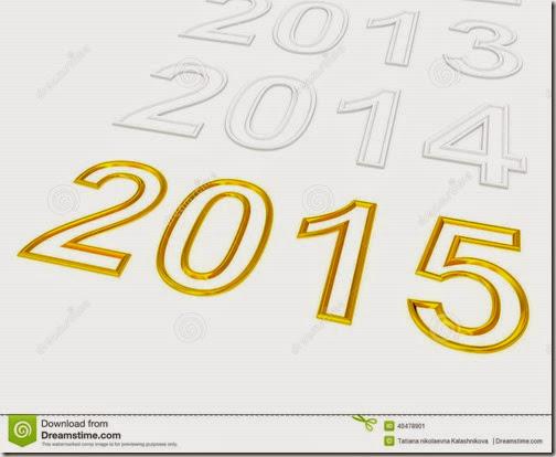 FELIZ 2015 (58)