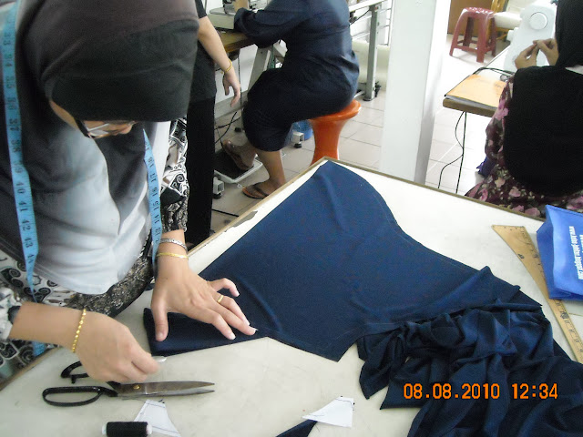 jahitan tudung , we can Protect your Good Name! Click here!