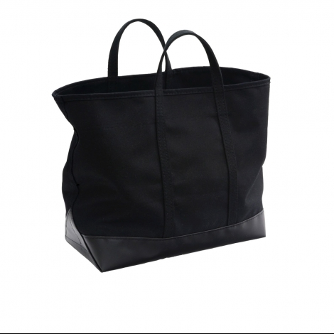 black_tote_black_vcn_bottom-470x470.jpeg
