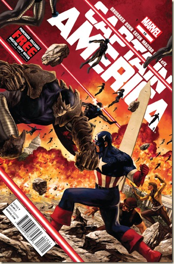 CaptainAmerica-6.16