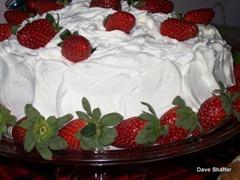 norwegian-strawberry-blotkake-1